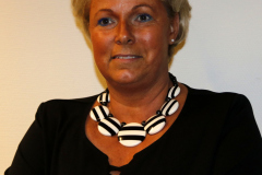 Bernadette-Striebeck