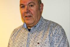 Gerrit-Stijweg