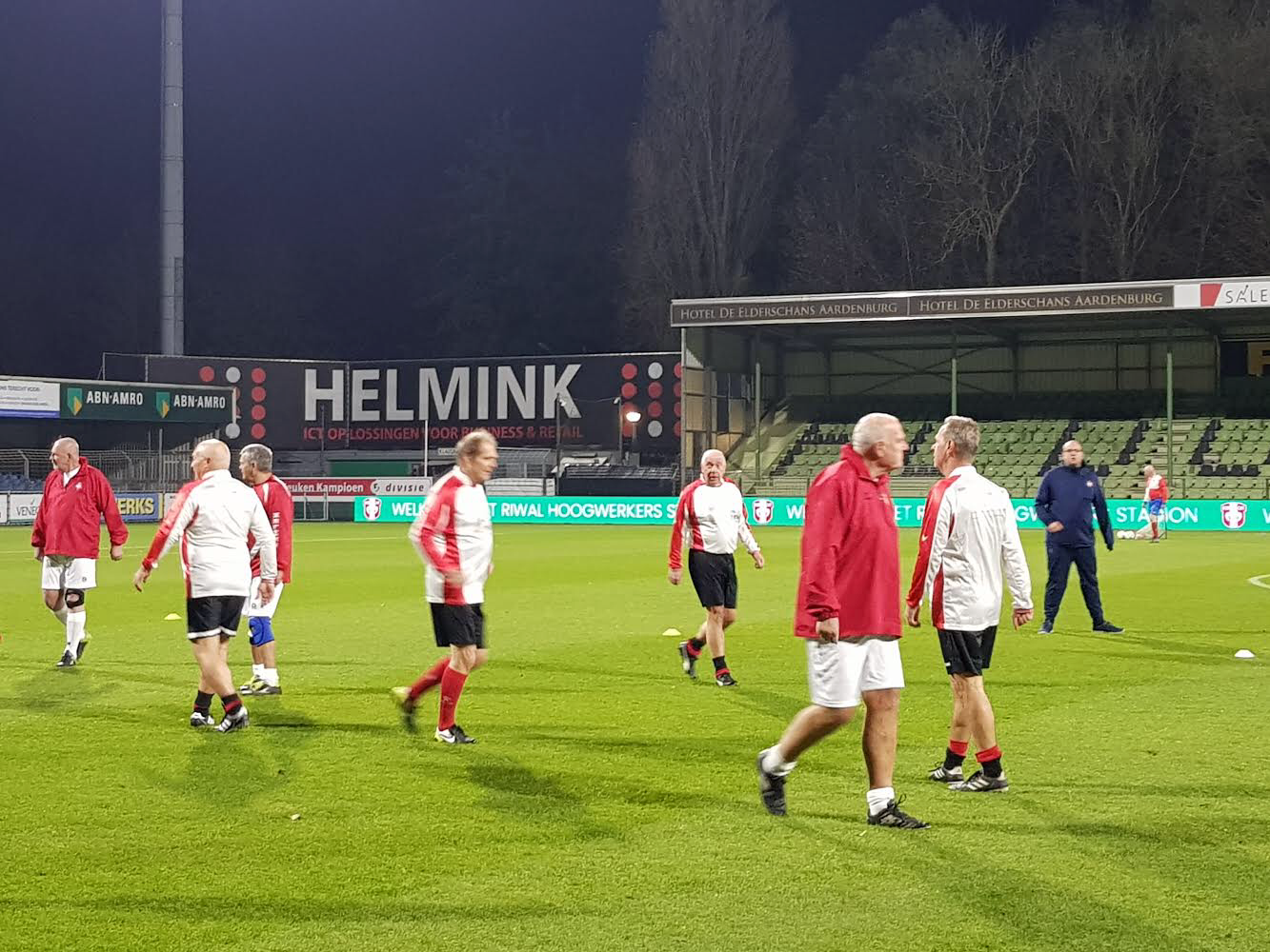 "Te gast bij <a href=""/?p=238"">Oldstars Walking Football</a>"