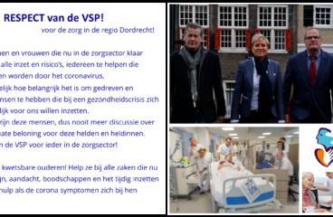 """<a href=""""/?p=922"""">RESPECT voor de Zorg</a> in Dordrecht"""