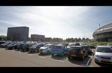 """Hoe denken wij over <a href=""""/?p=1081""""> de egalisatiereserve parkeervoorzieningen 2020 </a>"""