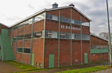 """<a href=""""/?p=1235"""">De route naar succes voor de Biesboschhal</a>"""