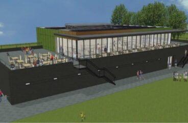 """<a href=""""/?p=1367""""> vv Dubbeldam krijgt nieuw clubgebouw!</a>"""