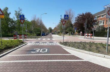 """art.40 vragen gesteld aan het college inzake de <a href=""""/?p=1461""""> busverbinding in Krispijn</a>"""