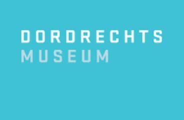 """<a href=""""/?p=1728""""> Geen kunstboot door de muur van het Dordrechts Museum.</a>"""